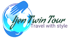 Ijen Twin Tour